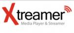 X Streamer – L'actu du Monde Connecté !